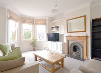Thumbnail 4 bed maisonette for sale in Therapia Road, East Dulwich, London