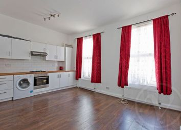 Thumbnail 2 bedroom flat for sale in Kilburn Park Road, Kilburn, London