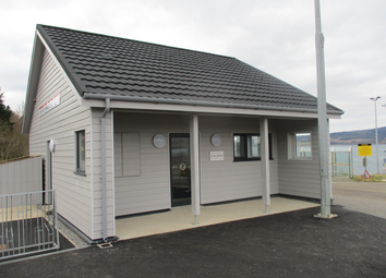 Thumbnail Retail premises to let in Fishnish Ferry Terminal Craignure, Isle Of Mull