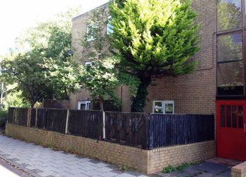Thumbnail 1 bedroom flat to rent in Mullion Place, Fishermead, Milton Keynes, Bucks
