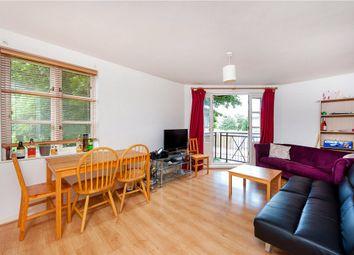 Thumbnail 2 bed flat to rent in Weston Street, London Bridge, London