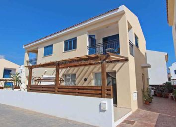 Thumbnail 2 bed semi-detached house for sale in Florina, Kapparis, Famagusta