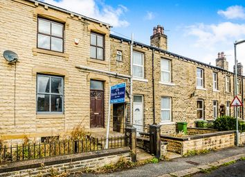 Thumbnail 3 bed terraced house to rent in Dyson Street, Dalton, Huddersfield