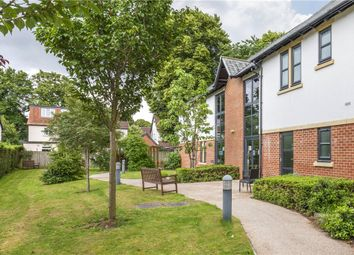 Thumbnail 1 bed flat for sale in Victoria Court, 224 Kirkstall Lane, Headingley, Leeds