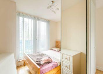 Lyon Road, Harrow On The Hill, Harrow HA1. 2 bed property