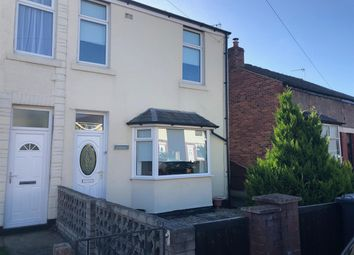 Thumbnail 2 bed property to rent in Ivanhoe, Barnfield, Kirkham