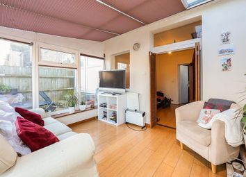 1 bed flat to rent in St. Swithuns Road, London SE13