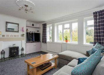 Thumbnail 2 bedroom flat for sale in 27 Thornbridge Road, Iver Heath, Buckinghamshire