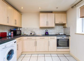 Thumbnail 1 bed flat to rent in The Island, Midsomer Norton, Radstock