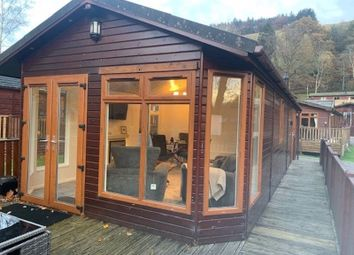 2 bed property for sale in Limefitt Park, Patterdale Road, Windermere LA23