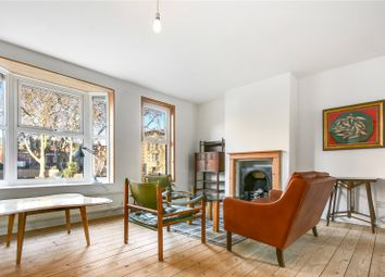 Thumbnail 3 bedroom property for sale in Boundary Street, London