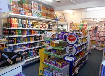 Thumbnail Retail premises for sale in Grimsby, Lincolnshire