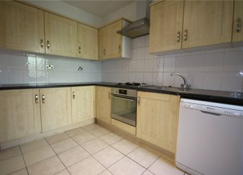 Thumbnail 3 bed terraced house to rent in Park Place, Wembley