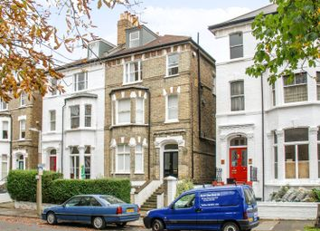 Thumbnail Studio to rent in Cardigan Road, Richmond Hill