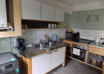 Thumbnail 3 bedroom property to rent in Glendevon Place, Whitefield, Manchester