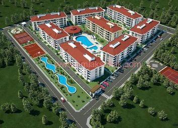 Thumbnail 1 bedroom apartment for sale in Sindirgi, Balıkesir Province, Marmara, Turkey