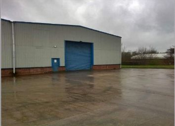 Thumbnail Light industrial to let in Willenhall Trading Estate, Wolverhampton