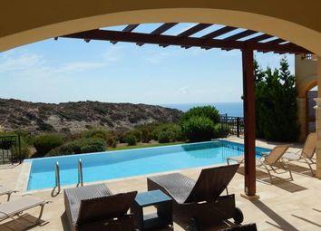 Thumbnail Villa for sale in Aphrodite Ave 2, Sakarya 8509, Cyprus