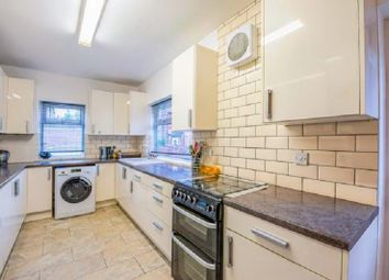 Thumbnail 4 bed semi-detached house for sale in Antlers Hill, London, Greater London.