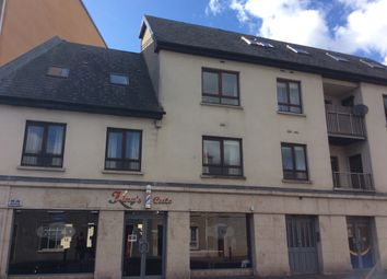 Thumbnail 1 bed apartment for sale in 31 Johns Gate, Kilkenny, Kilkenny