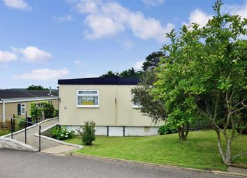 2 bed mobile/park home for sale in Woodlands Estate, Blean, Canterbury, Kent CT2