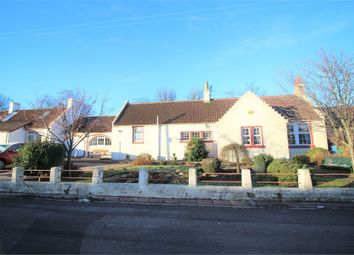 Thumbnail 3 bed cottage for sale in Randolph Street, East Wemyss, Fife