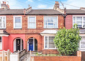 Thumbnail 2 bed flat for sale in Kettering Street, London