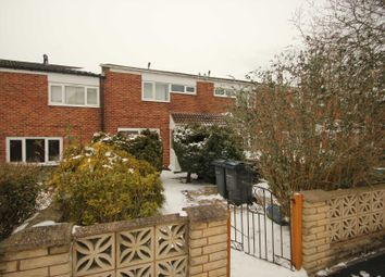 Thumbnail Room to rent in County Close, Woodgate Valley