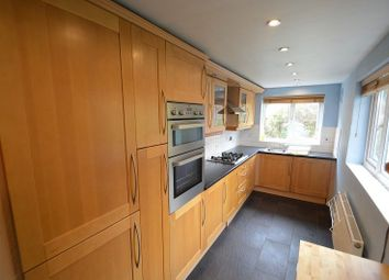 Thumbnail 4 bedroom property to rent in Metchley Lane, Birmingham, West Midlands.