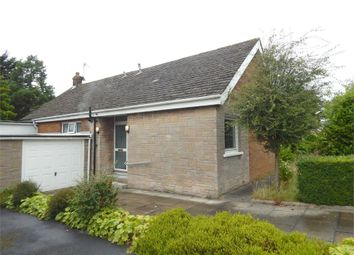 Thumbnail 3 bed semi-detached house to rent in Pennine Way, Brierfield, Nelson, Lancashire