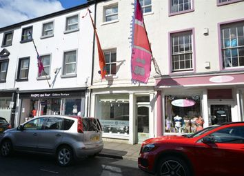 Thumbnail Retail premises for sale in 11 King Street, Ulverston, Cumbria