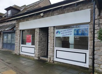 Thumbnail Retail premises to let in Unit 4 Library Road, Library Road, Kendal, Cumbria