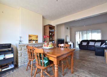 Thumbnail 3 bedroom semi-detached house for sale in Rosebery Avenue, Gloucester