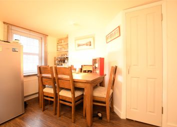 Thumbnail 2 bed property to rent in Ock Street, Abingdon, Oxfordshire