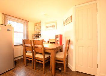 Thumbnail 2 bedroom property to rent in Ock Street, Abingdon, Oxfordshire