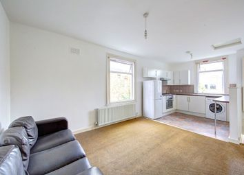 3 bed maisonette to rent in Loubet Street, Tooting Broadway SW17