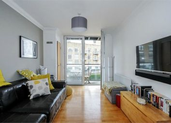 Thumbnail 1 bedroom detached house to rent in Dunbar Wharf, Narrow Street, Limehouse