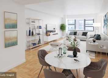 Thumbnail 1 bed apartment for sale in 425 East 79th Street, New York, New York, United States Of America