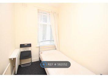 Thumbnail Room to rent in Sherwood Street, Wolverhampton