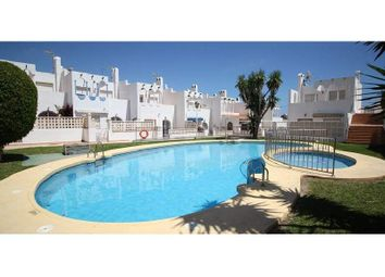 Thumbnail 3 bed terraced house for sale in Mojacar Playa, Mojacar Playa, Spain