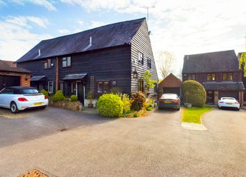 Town Mead, Bletchingley, Redhill RH1, south east england property
