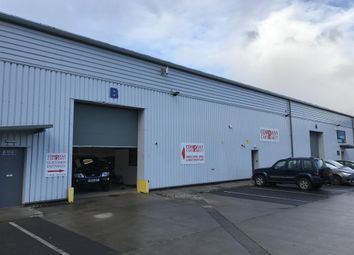 Thumbnail Commercial property for sale in St. Johns Road, Meadowfield, Durham