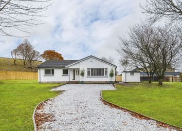 Broomfaulds House And Plot Of Land, Glenorchard Road, Balmore G64