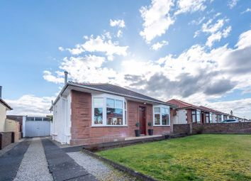 Thumbnail 3 bed detached bungalow for sale in Forehill Road, Ayr