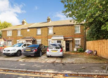 Thumbnail 2 bed terraced house for sale in New Road, Harlington