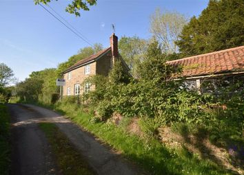 Thumbnail 2 bed cottage to rent in Cross In Hand, How Caple, Hereford