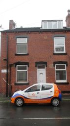 Thumbnail 4 bedroom property to rent in Shafton Street, Holbeck, Leeds
