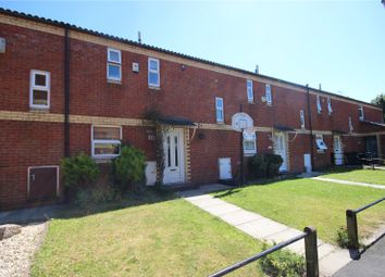 Thumbnail 2 bed terraced bungalow for sale in Comb Paddock, Westbury-On-Trym, Bristol