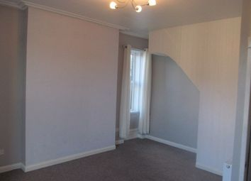 Thumbnail 1 bed flat to rent in Flat 3, 1 James Street, Oakworth, Keighley