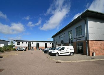 Thumbnail Office to let in Unit 10, Anglo Office Park, Lincoln Road, Cressex Business Park, High Wycombe, Bucks